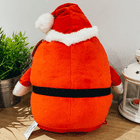 Personalised 1st Christmas Santa Claus